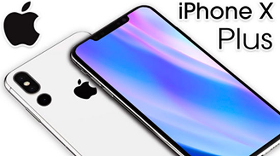 iphone-x-capa