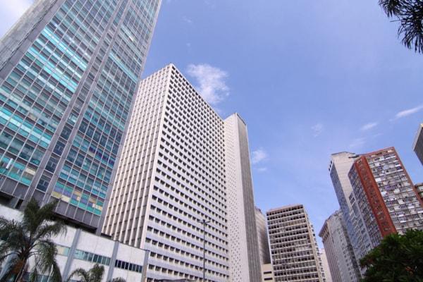 Read more about the article SPTW11: Estudo do Fundo Imobiliário