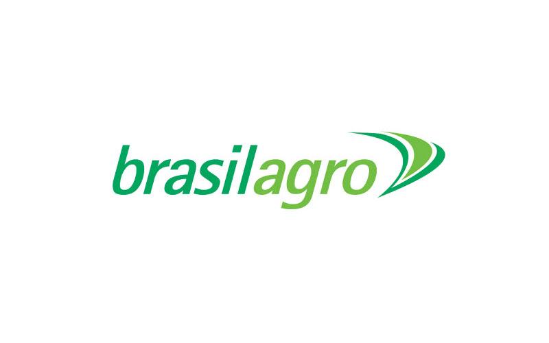 brasil-agro