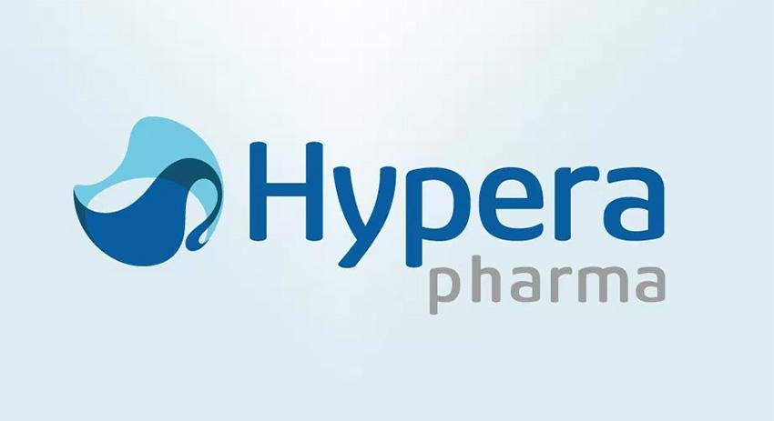 Read more about the article Resultados de Hypera do 4t18