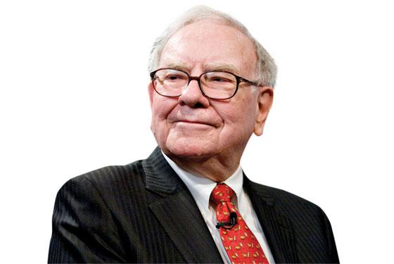 Read more about the article Você conhece o Warren Buffett brasileiro? (Carteira Z)