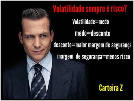 volatilidade-risco-03