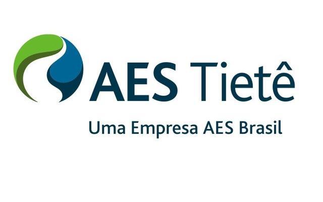 aes_tiete-capa