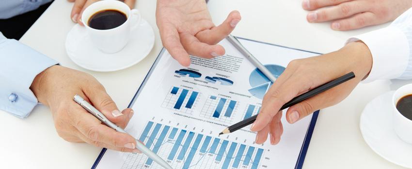 Read more about the article Fundo de Índice (ETFs):Vale à pena?(Carteira Z)