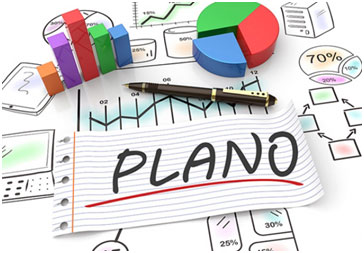 plano-de-investimento-4