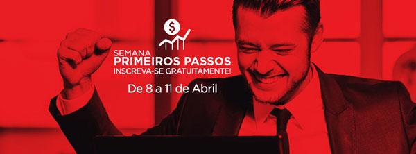 PRMEIROS-PASSOS_INSIDE_BLOG