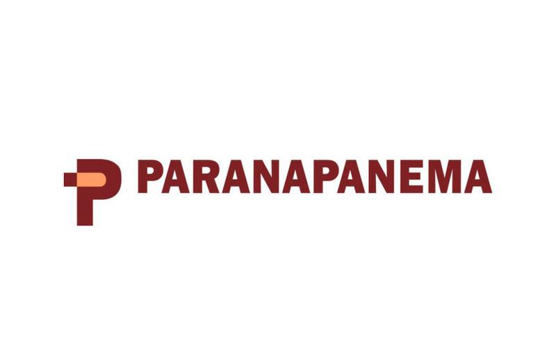 Paranapanema-capa