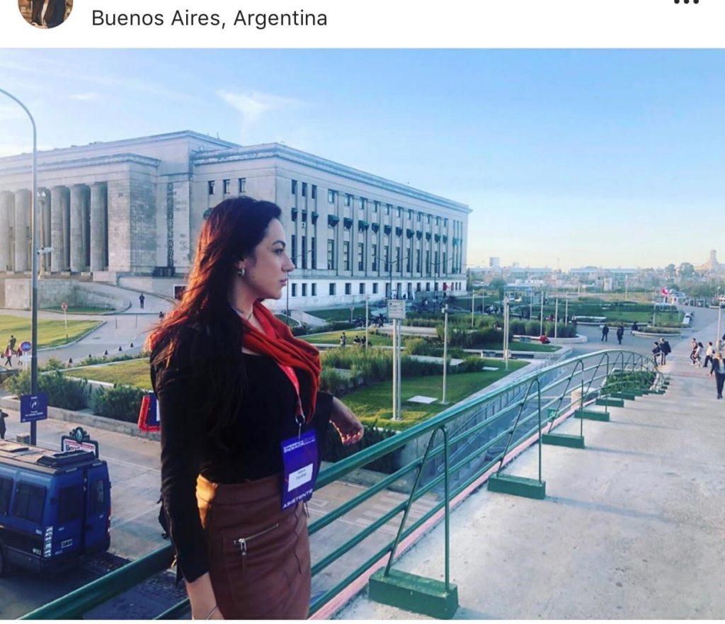 crise-na-argentina