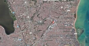 fundo-de-investimento-imobiliario-MALL11