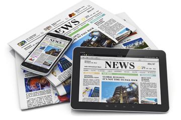 investimentos e noticias