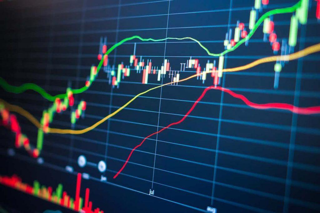 Investimentos-carteiras-calculadas