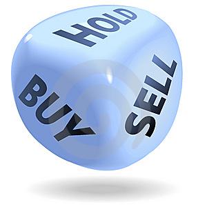 buy-sell-dado