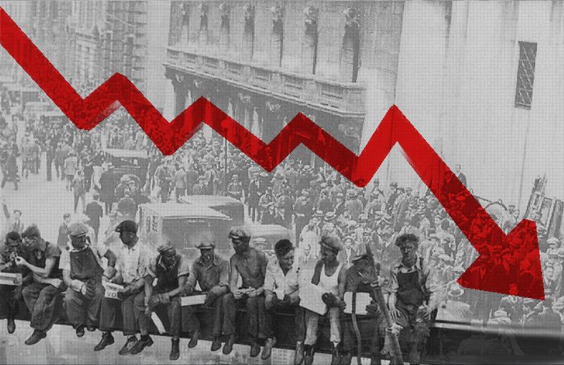 crises-1929