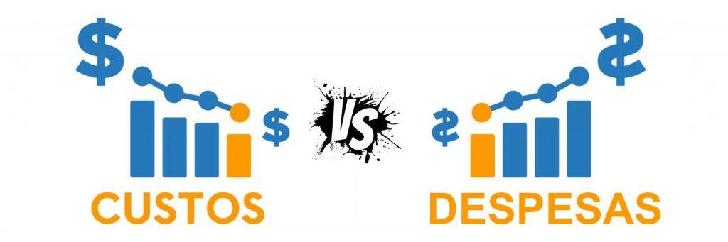 custos-versus-despesas