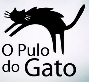 o-pulo-do-gato