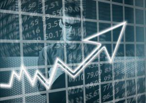 reserva-de-capital-contabilidade