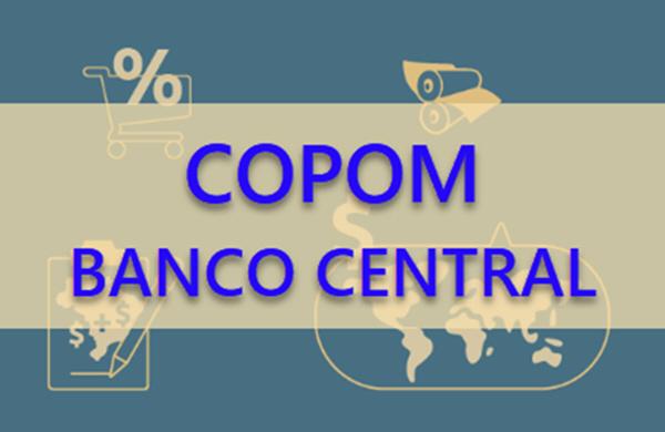 COPOM-brasil