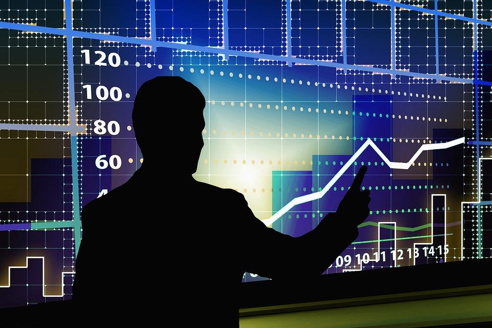 alta-volatilidade