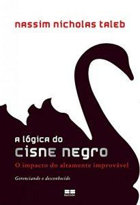 cisne-negro-nassim-taleb