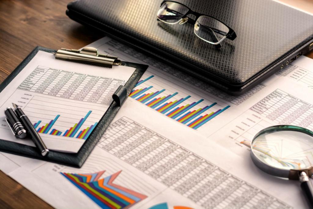 como-medir-a-volatilidade