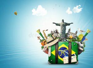 previdencia-brasil