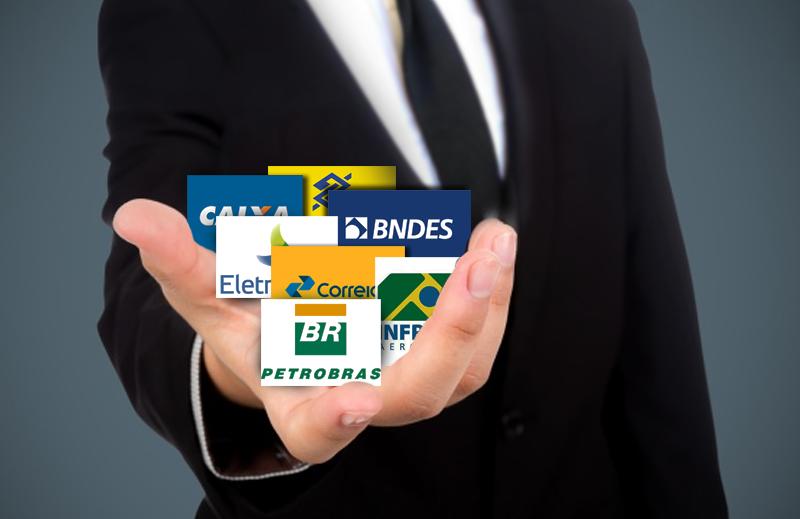 privatizacoes