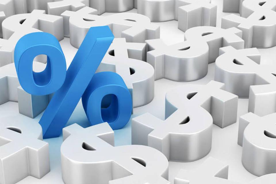 porcentagem-reais