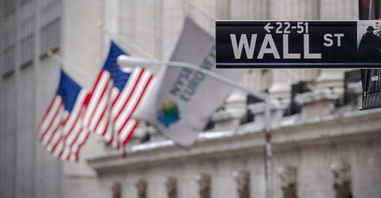 wall-street-crise-mundial