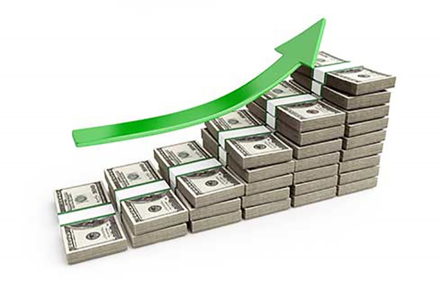 alta-do-dolar-no-brasil