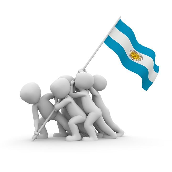 calote-argentino