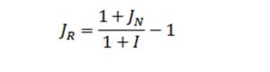 formula-cdi
