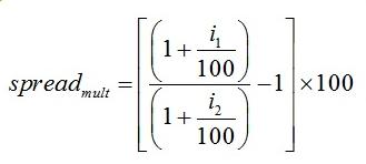 formula-de-spread