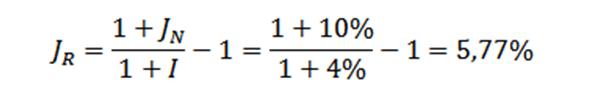 formula2-cdi