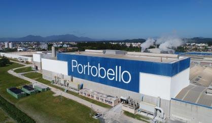 portobello-capa