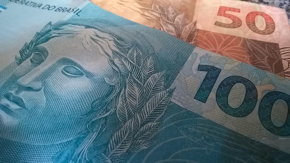 real-moeda-brasileira
