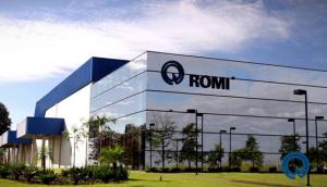 romi-romi3
