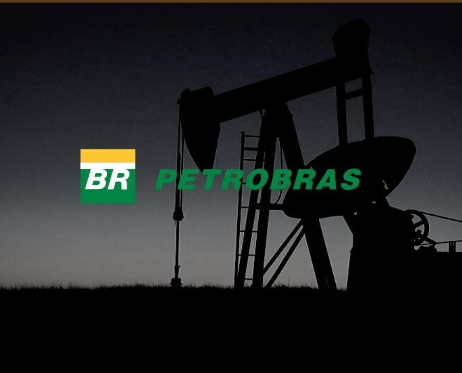 petrobras-petr3