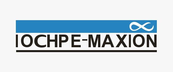 IOCHPE-MAXION