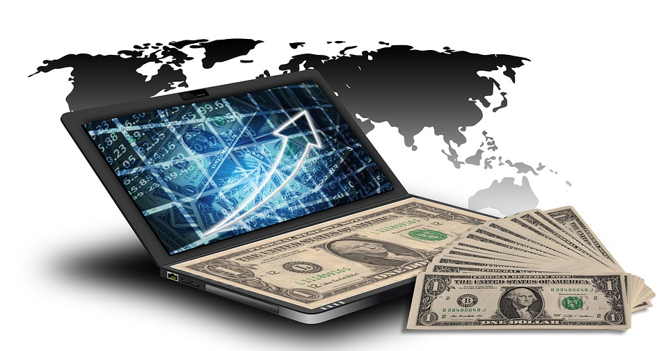 aumento-do-dolar