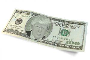 dolar-eua