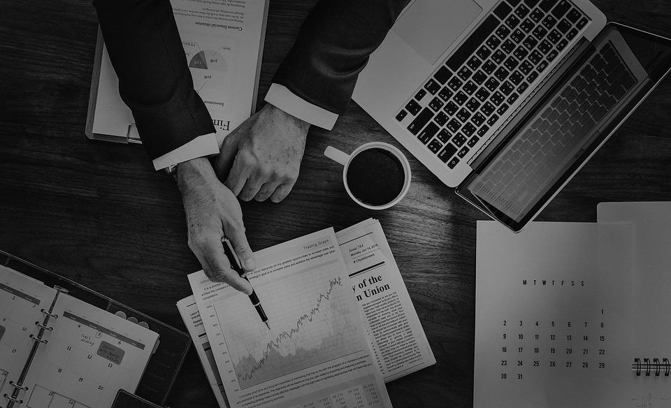 indices-financeiros
