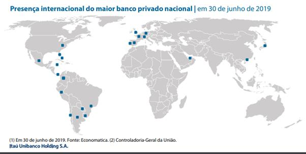mapa-internacional-banco-privado
