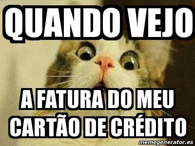memes-cartao-de-credito