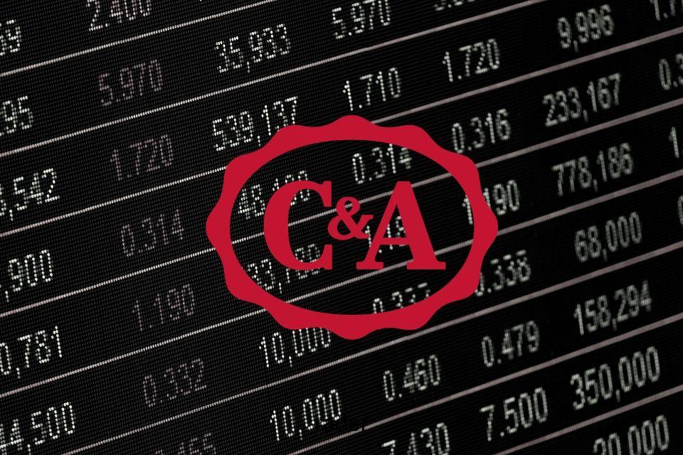 cea-CEAB3