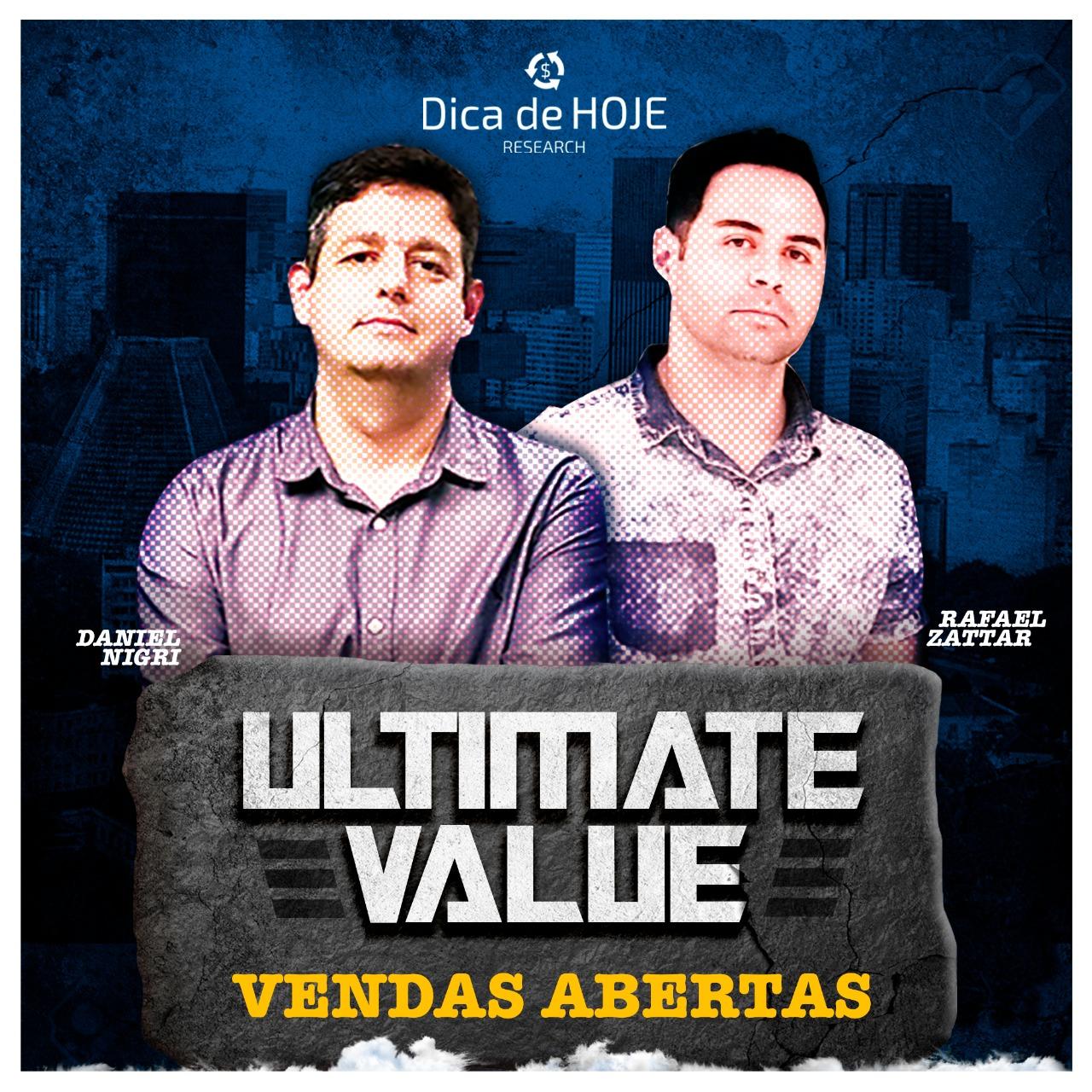 ultimate-value