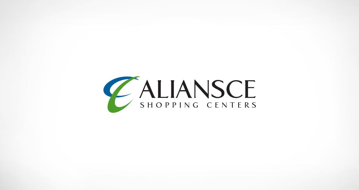 Read more about the article ALIANSCE SONAE: Resultados da Companhia no 3T19