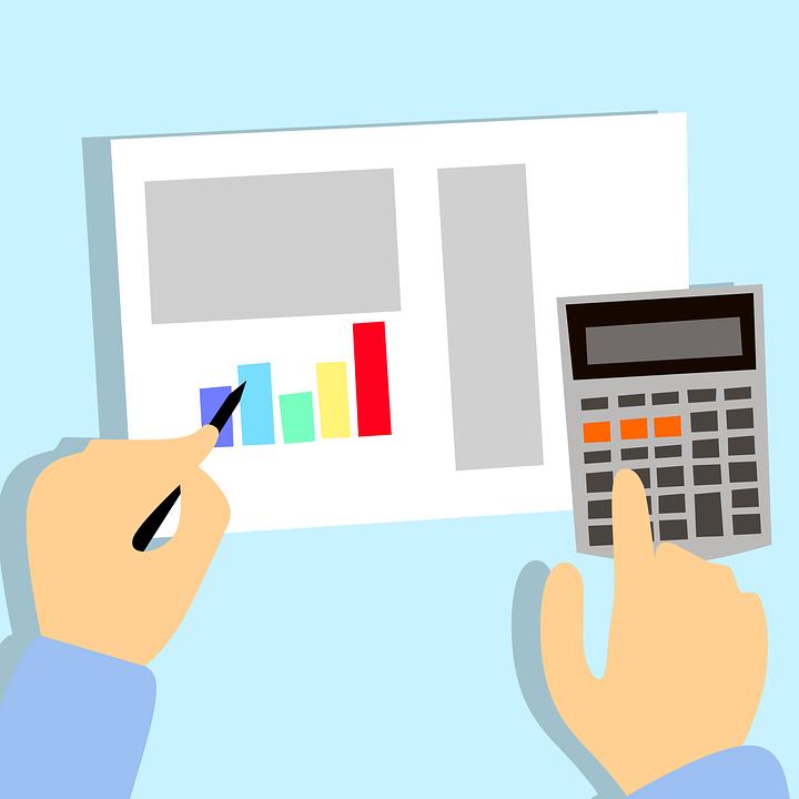contabilizar-compras-fim-de-ano