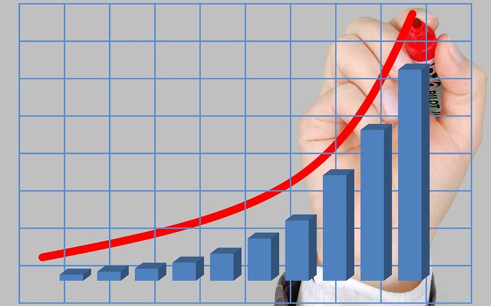empresas-crescendo