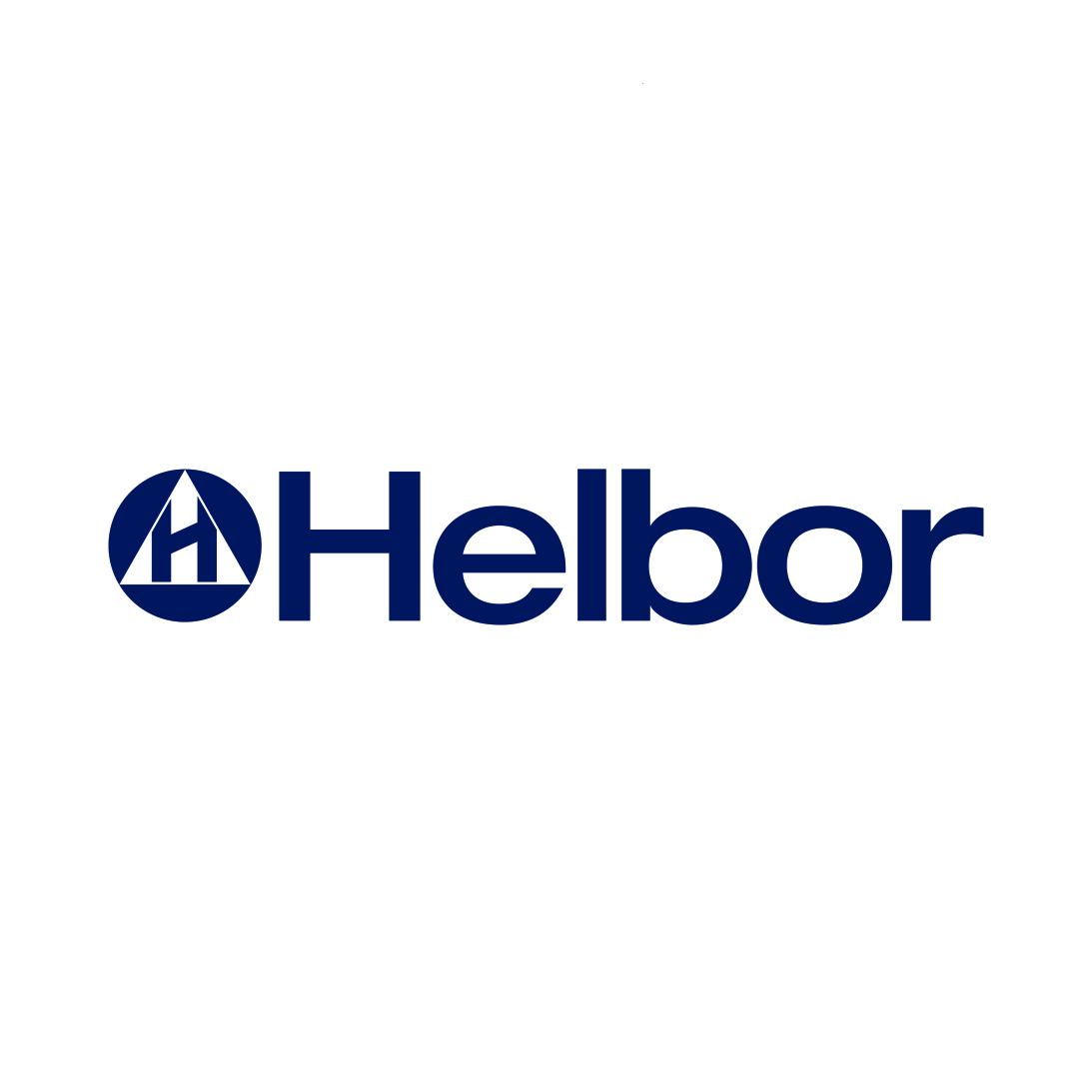 helbor_hbor3