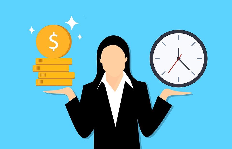 tempo-versus-investimento